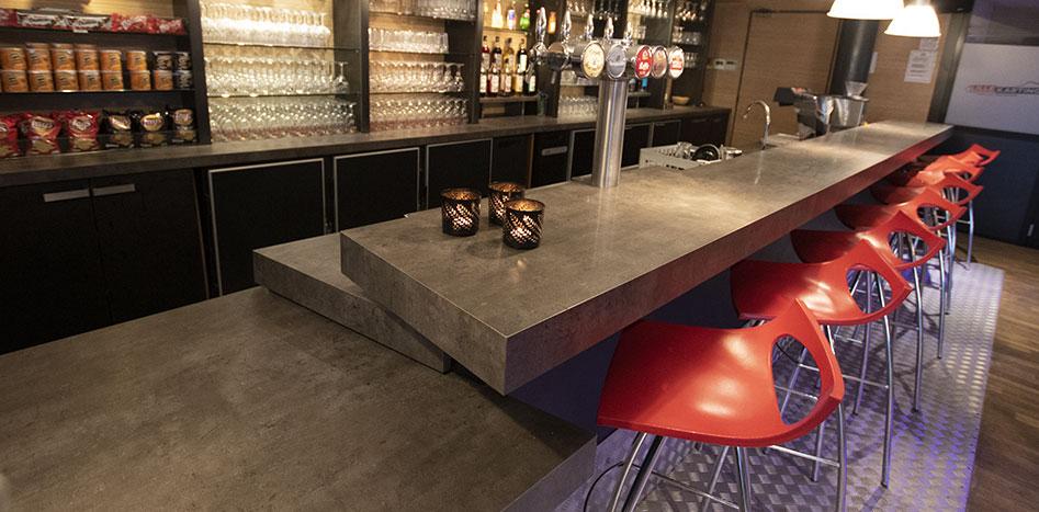 bar-panoramique